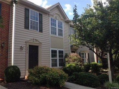 5312 Golf Villa Lane, Glen Allen, VA 23059 - #: 1825690