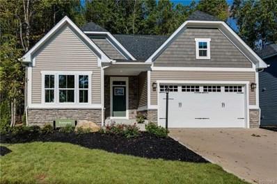 17607 Twin Falls Lane, Chesterfield, VA 23120 - #: 1828401