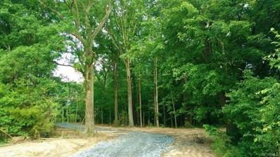 5 Acres Broad Meadow Drive, Amelia, VA 23002 - #: 1829425