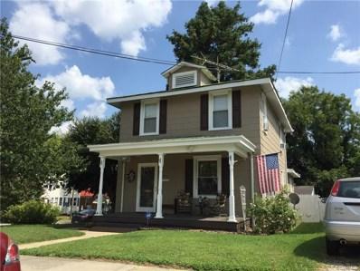 317 Cameron Avenue, Colonial Heights, VA 23834 - #: 1831267
