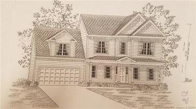 Lot 10 Poplar Ridge Drive, Gloucester, VA 23061 - #: 1834592