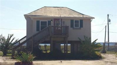 2475 Carmines Island Road, Wicomico, VA 23184 - #: 1835205