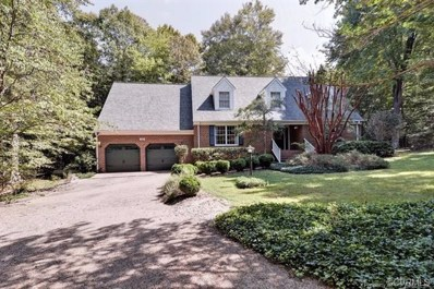 108 Westminster Place, Williamsburg, VA 23188 - #: 1835731