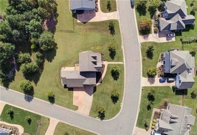 308 Marks Pond Way, Williamsburg, VA 23188 - #: 1836648