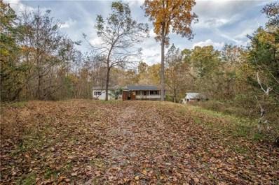3745 Ron Del Lane, Goochland, VA 23117 - #: 1837932