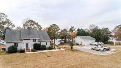 385 Benvenue Farms Road, Little Plymouth, VA 23091 - #: 1839297