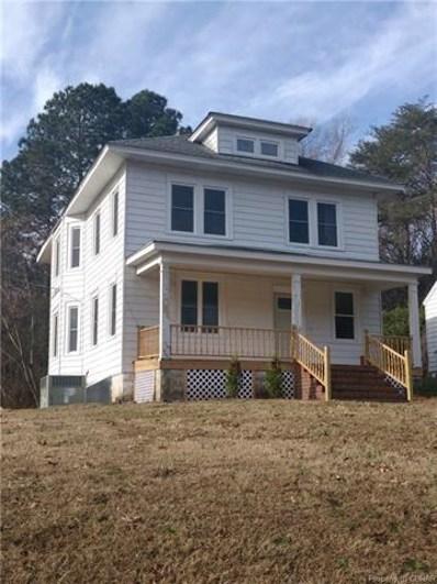 16078 Mary Ball Road, Lancaster, VA 22578 - #: 1840158