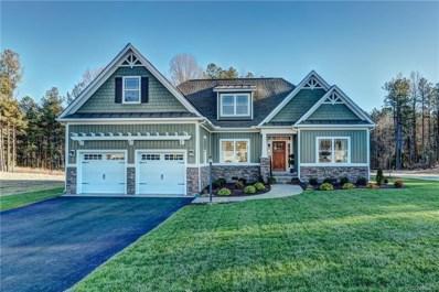 14980 Bethany Estates Way, Montpelier, VA 23192 - #: 1840336