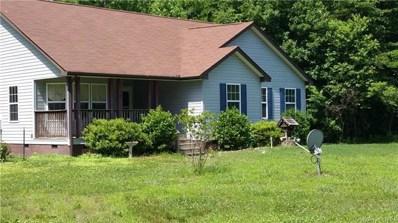 1320 Ocran Road, White Stone, VA 22578 - #: 1840888