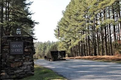 0 Occanecchi Trail, Ebony, VA 23845 - #: 1904651