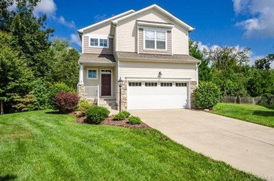 9458 Selborne Circle, Mechanicsville, VA 23116 - #: 1929066