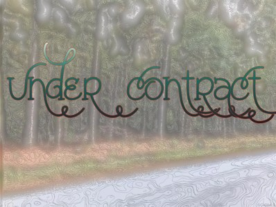 Comans Well Road, Stony Creek, VA 23882 - #: 2009034