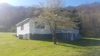 1074 Happy Hill Road, Mavisdale, VA 24627 - #: 2026713