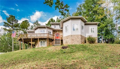 349 Carltons Corner Road, King And Queen Court House, VA 23085 - #: 2030224