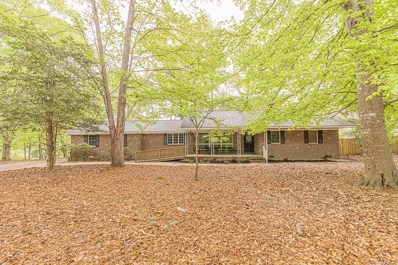 967 Court House Landing Road, King And Queen Court House, VA 23085 - #: 2110994