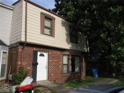 915 Harbour North Drive, Chesapeake, VA 23320 - #: 10133350