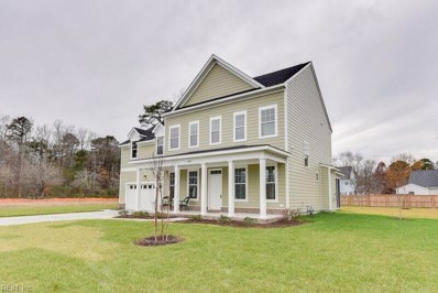 Mm Ethan Mill 2, Chesapeake, VA 23322 - #: 10163597