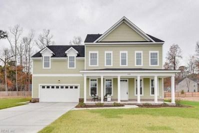 Mm Ethans, Chesapeake, VA 23322 - #: 10163664