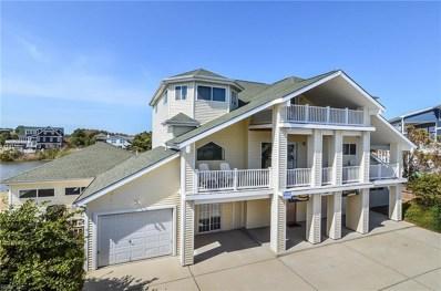 308 Corbett Road, Virginia Beach, VA 23456 - #: 10186375