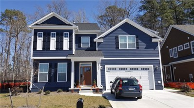 Mm 505 Hickory, Chesapeake, VA 23322 - #: 10189914