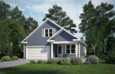 105 N Heritage Tree Manor, Moyock, NC 27958 - #: 10193555