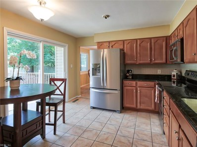 5264 Bagpipers Lane, Virginia Beach, VA 23464 - #: 10196894