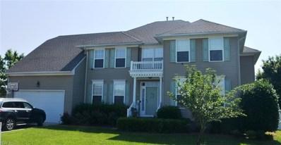 3511 Raytee Drive, Chesapeake, VA 23323 - #: 10199127