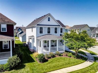 3245 Conservancy Drive, Chesapeake, VA 23323 - #: 10199403