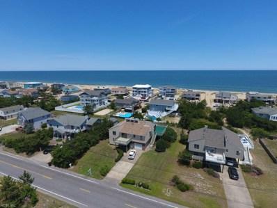 3412 Sandpiper Road, Virginia Beach, VA 23456 - #: 10199992
