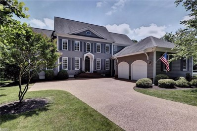 129 Mahogany Run, Williamsburg, VA 23188 - #: 10200437