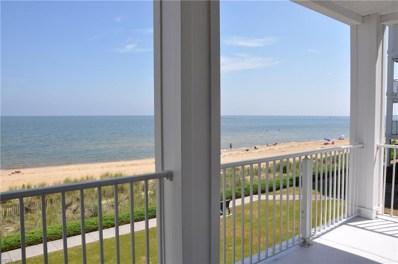 2420 Ocean Shore Crescent, Virginia Beach, VA 23451 - #: 10202481