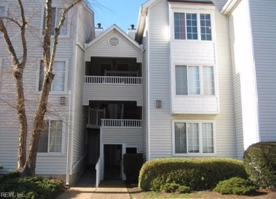 227 Dockside Drive, Hampton, VA 23669 - #: 10210836