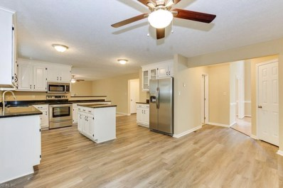 109 Trafalgar Court, Williamsburg, VA 23185 - #: 10212238