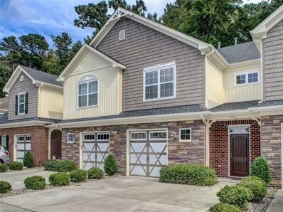 425 Green Meadow Drive, Chesapeake, VA 23320 - #: 10212298