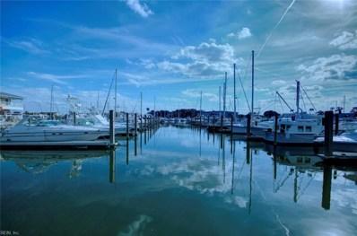 4500 Pretty Lake Avenue, Norfolk, VA 23518 - #: 10212312