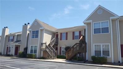 1430 Deerpond Lane, Virginia Beach, VA 23464 - #: 10212705