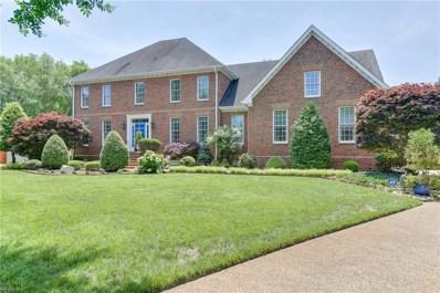 4215 McKenna Close, Chesapeake, VA 23321 - #: 10214186
