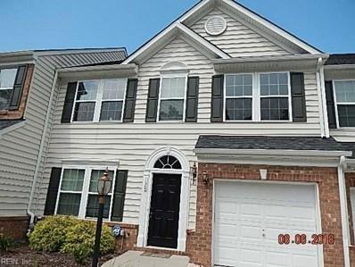 130 Brock Street, Yorktown, VA 23690 - #: 10214471