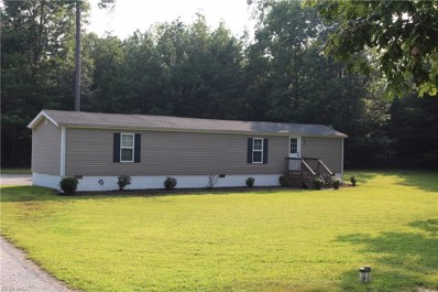 2938 Pierce Road, Gloucester, VA 23061 - #: 10214573