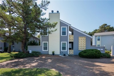 200 83RD Street, Virginia Beach, VA 23451 - #: 10215094