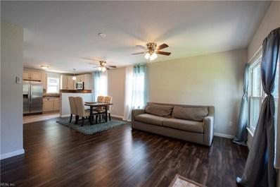 1428 Wingfield Avenue, Chesapeake, VA 23325 - #: 10215582