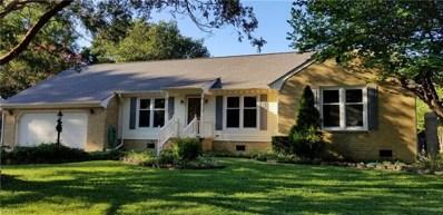 320 Windlesham Drive, Chesapeake, VA 23322 - #: 10215748