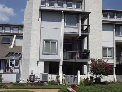 238 N First Street, Hampton, VA 23664 - #: 10216575