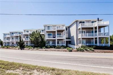 3201 Sandpiper Road, Virginia Beach, VA 23456 - #: 10216824