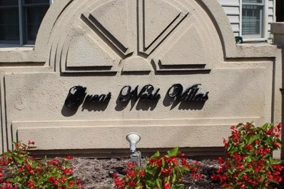 1033 Hanson Way, Virginia Beach, VA 23454 - #: 10216936
