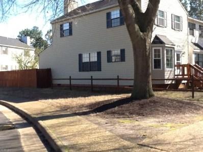 1688 Skiffes Creek Boulevard, Williamsburg, VA 23185 - #: 10217202