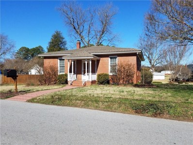 1612 Steeple Drive, Suffolk, VA 23433 - #: 10218122