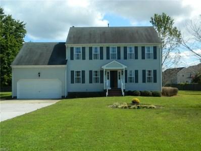 405 Berndale Drive, Chesapeake, VA 23322 - #: 10218259