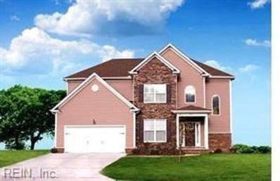 701 Renee Drive, Chesapeake, VA 23322 - #: 10220670
