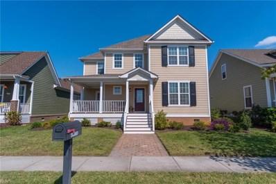 3260 Conservancy Drive, Chesapeake, VA 23323 - #: 10221972